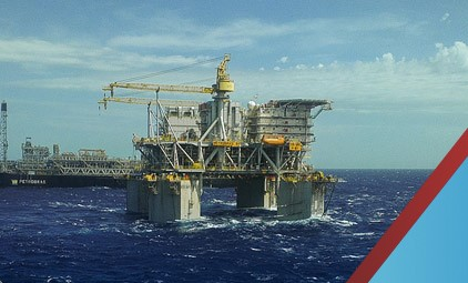 Singapore: Keppel Offshore & Marine Secures $51m Contract