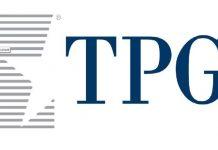 TPG Capital Asia